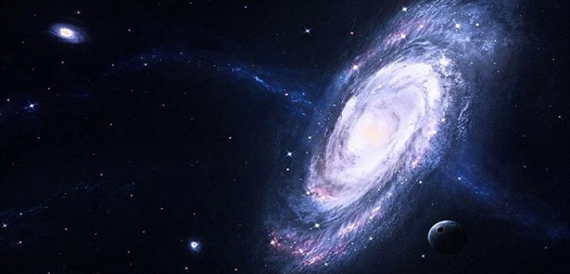 معهد الفلك: الاثنين القادم..غرة جمادى الأولى