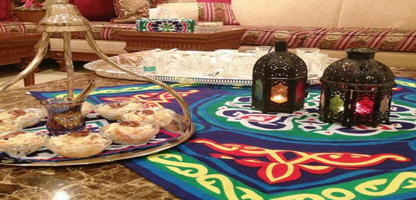 التنمية المحلية يستعرض استعدادات المحافظات لاستقبال شهر رمضان