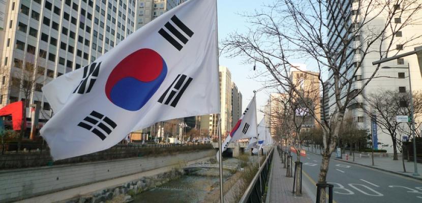 كوريا الجنوبية تستدعي الملحق العسكري الروسي لديها بشأن اختراق مجالها الجوي