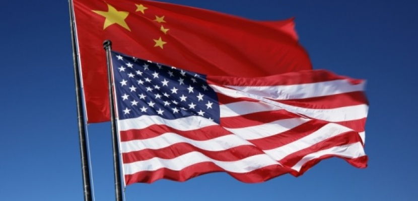 الصين تعلن قوائم السلع الأمريكية المعفاة من التعريفات الجمركية الإضافية