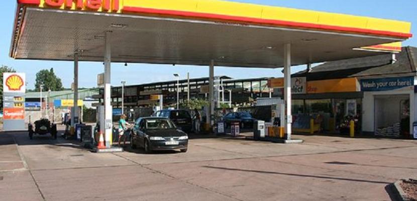 وزير البترول: طرح بنزين 95 الجديد عالي الكفاءة دون زيادة في السعر