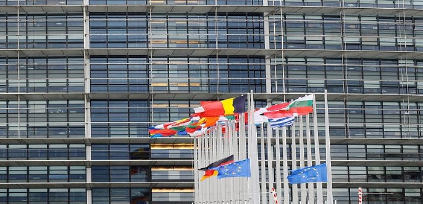 الاتحاد الأوروبي يعجز عن الاتفاق على فرض عقوبات جديدة ضد ايران
