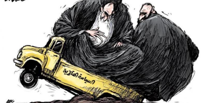 السياسة القطرية