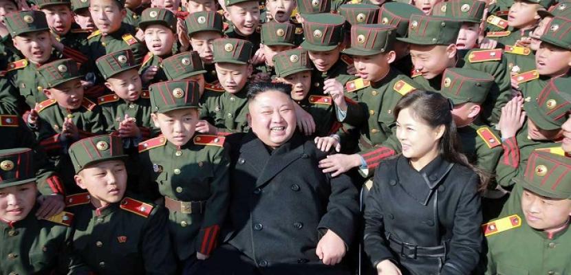 """تقرير للأمم المتحدة: لا مؤشر على تحسن حقوق الإنسان بكوريا الشمالية """"والبلد كله سجن"""""""