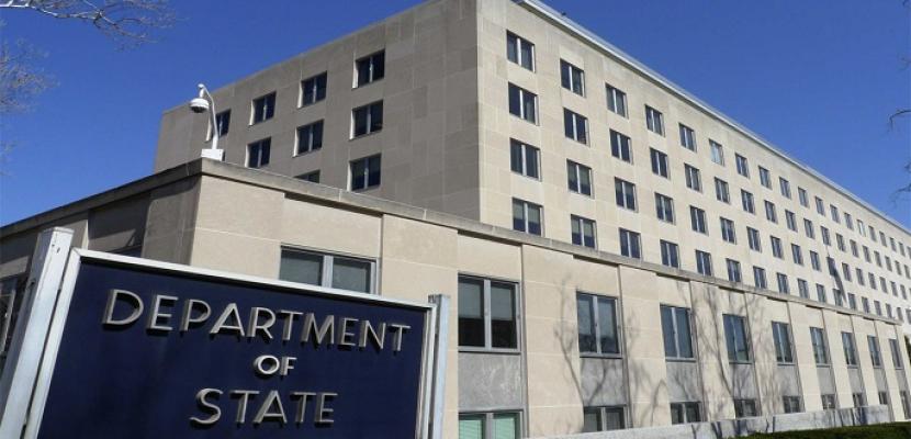 الخارجية الأمريكية تؤكد اختطاف مواطن أمريكى في نيجيريا