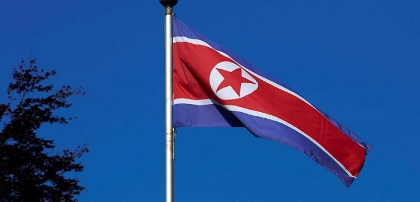بيونج يانج تطالب مجلس الأمن بالتدخل لوقف المناورات الأمريكية قرب حدودها