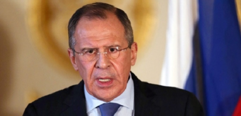 روسيا: انهيار اتفاق إيران النووي سيضر جهود التعامل مع كوريا الشمالية