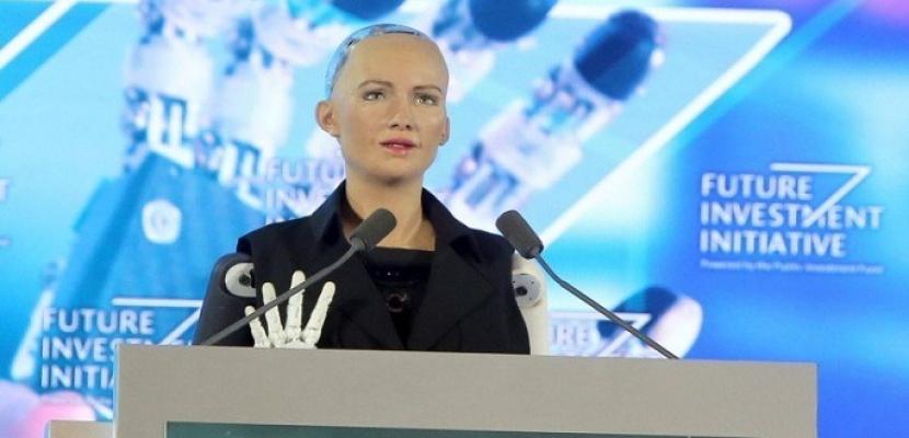 عضلة اصطناعية ستجعل الروبوتات الشبيهة بالبشر أمراً شائعاً
