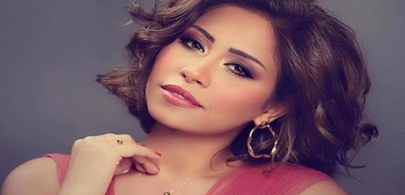 المهن الموسيقية تقرر إيقاف شيرين عبد الوهاب وتحويلها للتحقيق
