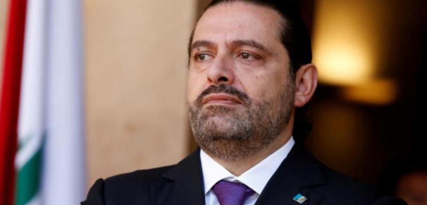 """الصحف العربية: """"لا أفق"""" لحل الأزمة في لبنان"""