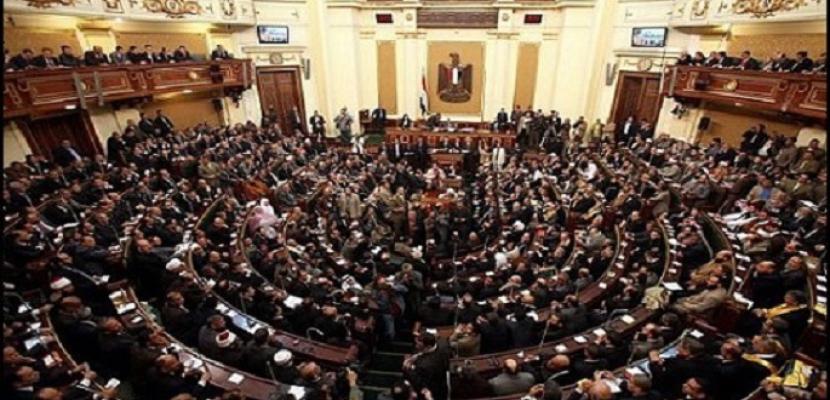 مجلس النواب يوافق مبدئيا على مشروع قانون حماية المستهلك