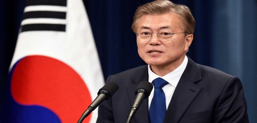 سول: قرار بيونج يانج بتعليق محادثات الكوريتين يدعو للأسف
