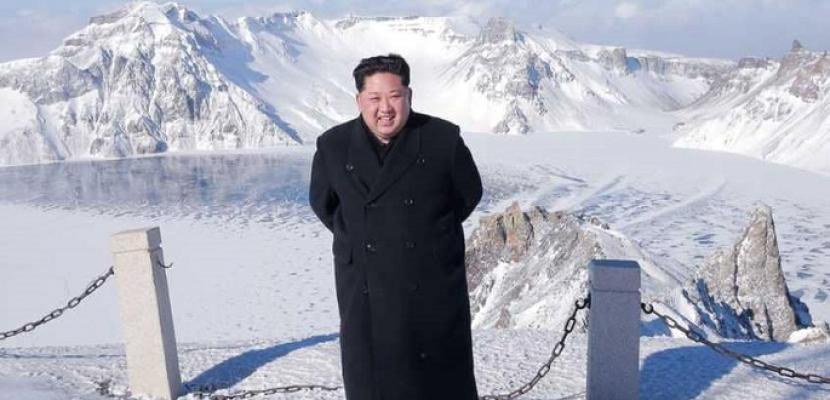 زعيم كوريا الشمالية : زيارتي لروسيا ليست الأخيرة