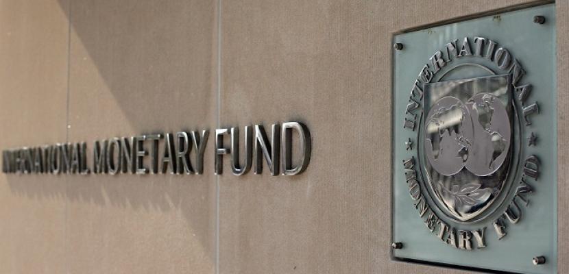 الحكومة تنفي تعرض مصر لأزمة اقتصادية حادة نتيجة لاشتراطات صندوق النقد الدولي