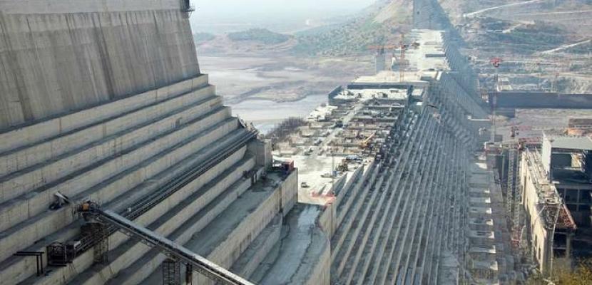 النيل للأخبار تنشر نص مخرجات الاجتماع التساعي الثاني لوزراء الخارجية والري ورؤساء المخابرات
