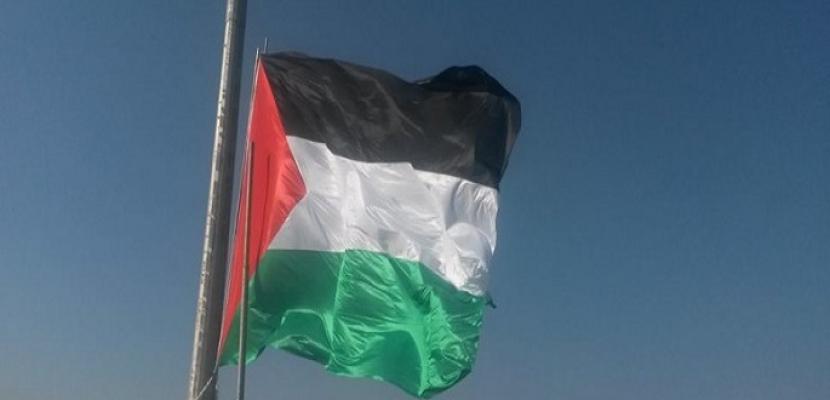 الحكومة الفلسطينية الجديدة: سنقوم بإجراءات كبيرة على صعيد ترشيد النفقات