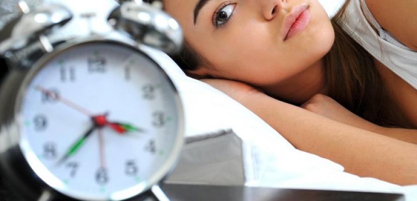 الإجهاد والأرق قد يزيدان بنحو ثلاثة أضعاف خطر الوفاة لمرضى ضغط الدم المرتفع