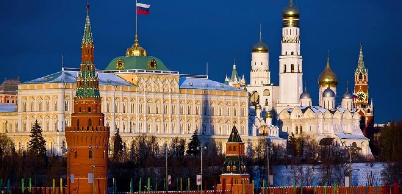 صحيفة روسية: الكرملين وجد ضالته ردا على انسحاب واشنطن من معاهدة الصواريخ