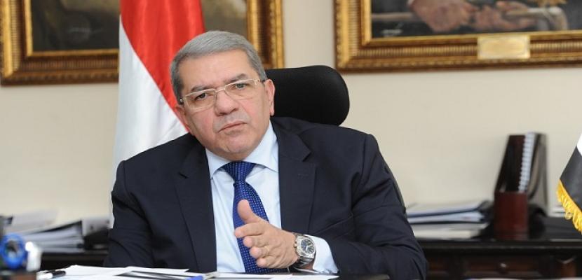 وزير المالية يوافق على إسقاط مستحقات ضريبة الدخل على 150 ممولا