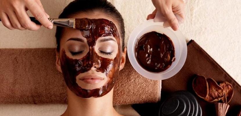 فوائد الكاكاو على بشرتكِ كثيرة…لا تهملي استعماله