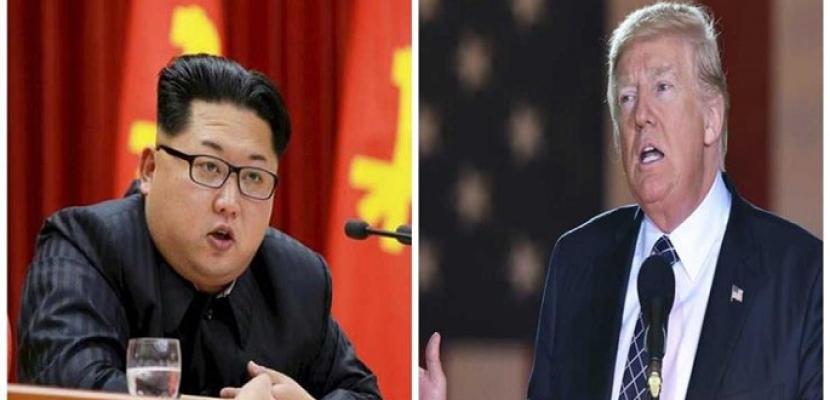 القمة الأمريكية الكورية الشمالية المرتقبة.. بين الدوافع والمطالب المتبادلة