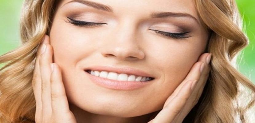 5 خلطات طبيعية لعلاج جفاف بشرتكِ