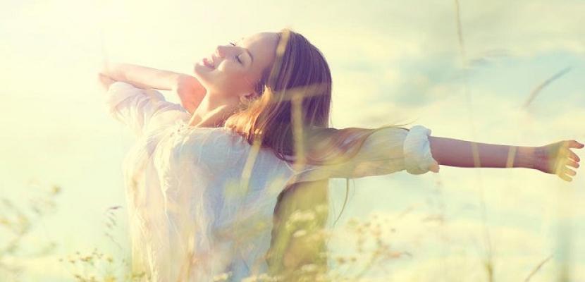 السعادة الحقيقية تجدينها في 5 ممارسات