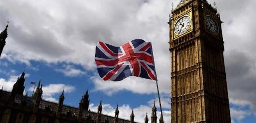 الشرطة البريطانية: قوات خاصة تفحص ثاني طرد مريب في البرلمان خلال يومين