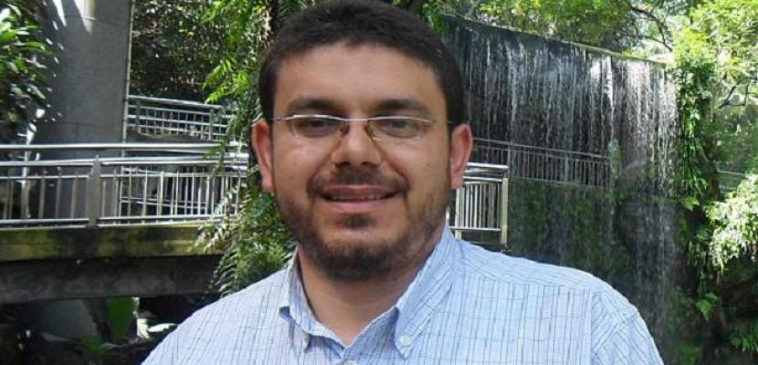 """اغتيال عالم طاقة فلسطيني في ماليزيا.. و""""حماس"""" تتهم الموساد الإسرائيلي"""