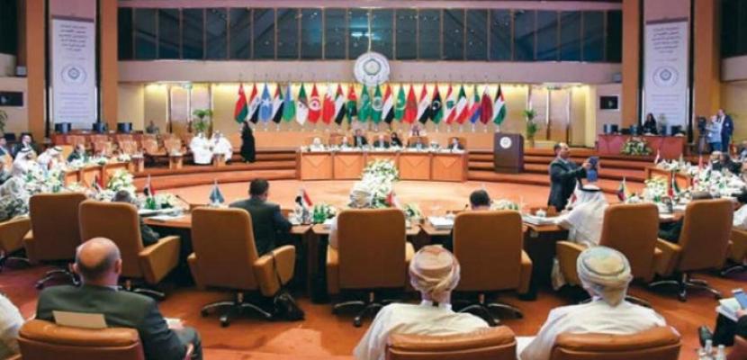 انطلاق القمة العربية بالظهران .. والسيسي يدعو لاستراتيجية شاملة لمواجهة التحديات والتهديدات