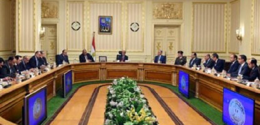 رئيس الوزراء يوجه بالعمل وفق برنامج محدد لنشر ثقافة سلامة الغذاء