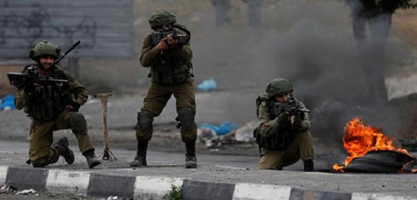الاتحاد الإماراتية: فلسطين بحاجة لموقف عالمي شجاع لوقف جرائم الاحتلال الإسرائيلي