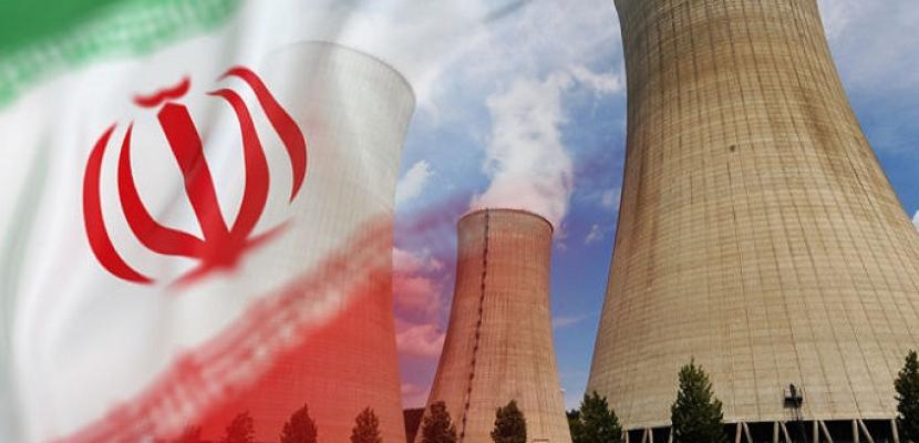 ألمانيا: الاتفاق النووي الإيراني مهم لأمن أوروبا