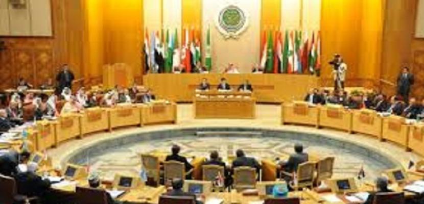 بدء أعمال الاجتماع الخامس لعملية التشاور العربية الإقليمية حول الهجرة واللجوء بالجامعة العربية