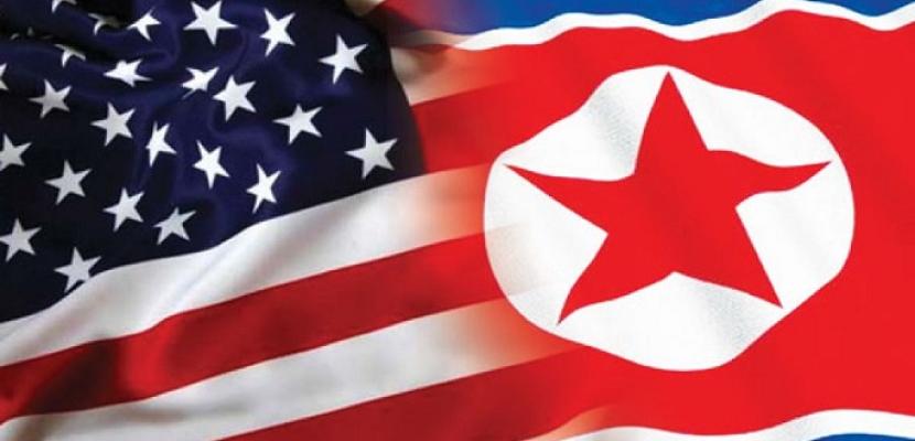 سيول تقول إن كوريا الشمالية طلبت إرجاء المحادثات مع بومبيو