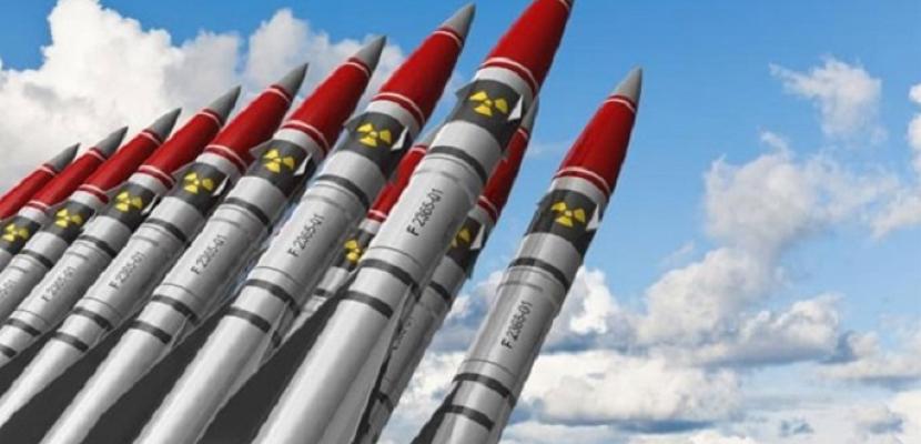 كوريا الجنوبية تتعهد بتعزيز قدراتها الدفاعية الصاروخية للتصدي لتهديدات جارتها الشمالية