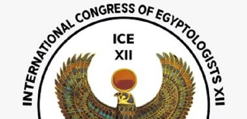 الآثار تنظم مؤتمرا دوليا لعلوم المصريات نوفمبر المقبل