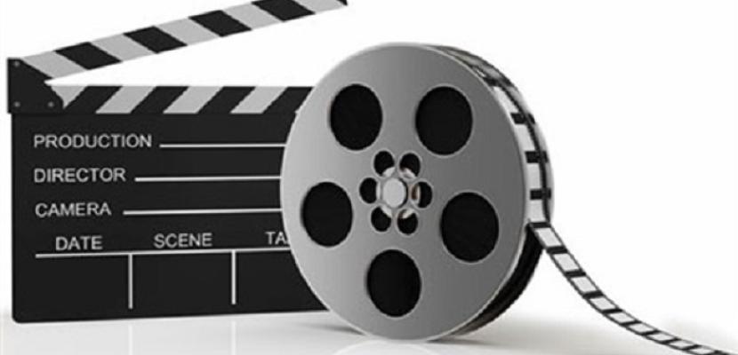 فيلم مغربي فرنسي ينافس في مهرجان بوخارست السينمائي الدولي