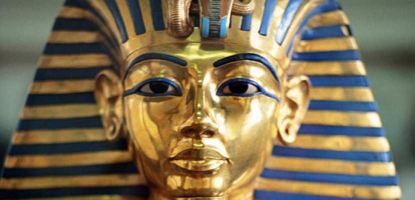 زاهى حواس : بحث قرار نقل مومياء توت عنخ آمون من الأقصر للمتحف الكبير