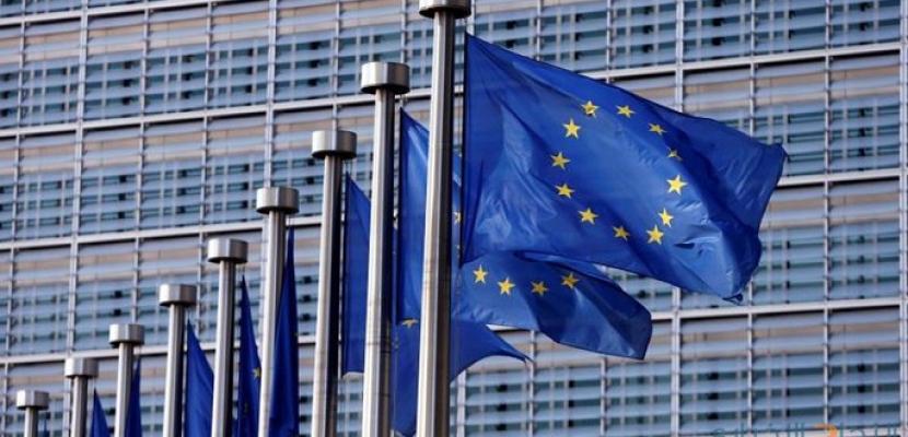 الاتحاد الأوروبي يؤكد مجددا أنه لا يعترف بسيادة إسرائيل على الجولان