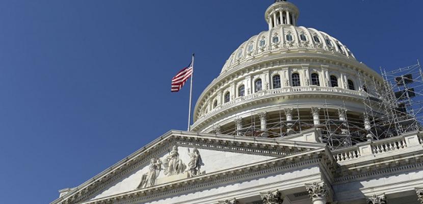 واشنطن إكزامينر: الكونجرس على وشك التوصل لاتفاق طال انتظاره بشأن أمن الحدود
