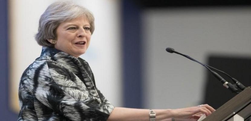 من قد يصبح رئيس وزراء بريطانيا إذا استقالت ماي؟