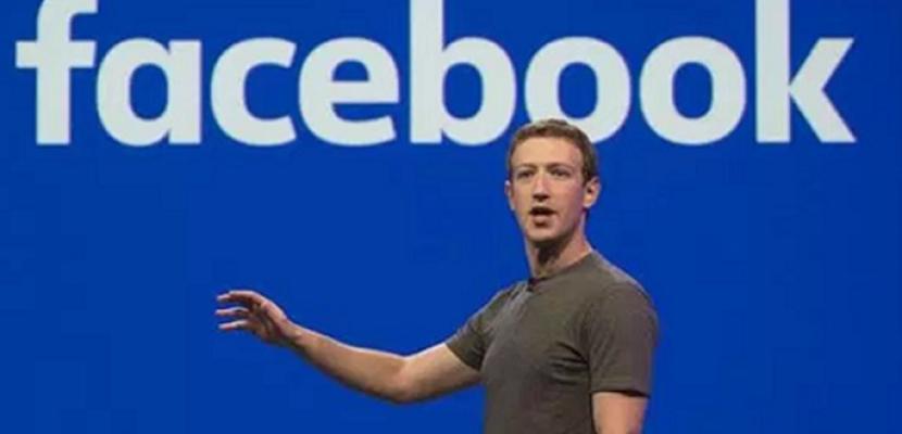 """الرئيس التنفيذي لـ """"فيس بوك"""" يخوض """"أكبر معاركه"""" لحماية الموقع من التقسيم"""