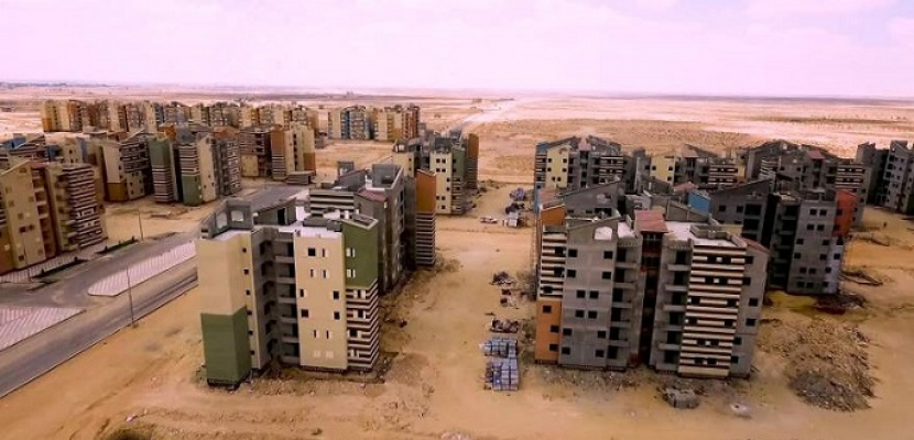 مدبولى : طرح وحدات الإعلان العاشر بالإسكان الاجتماعى وزيادة الدعم إلى 40 ألف جنيه