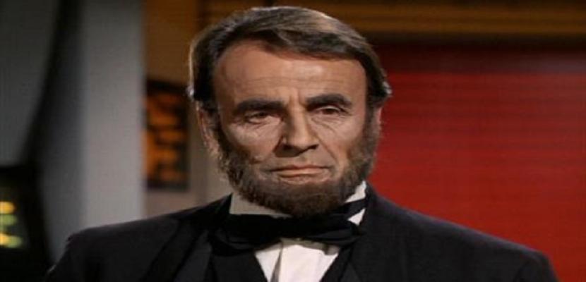 700 قطعة من مقتنيات إبراهام لينكولن جاهزة للطرح في المزاد