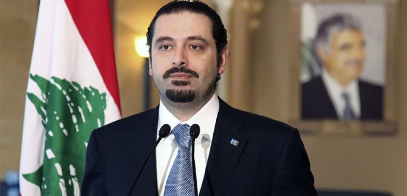 """""""الجمهورية""""اللبنانية: عيينات جديدة في الأماكن الشاغرة بالمناصب القيادية بالجيش"""