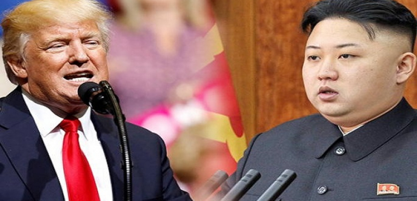 (لوس أنجلوس تايمز): بيونج يانج تحصل على تنازل طال انتظاره بإعلان واشنطن إلغاء المناورات العسكرية مع سول