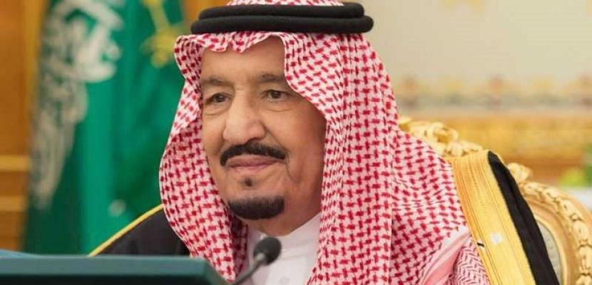 اشادات عربية بقرارات العاهل السعودى فى قضية خاشقجى