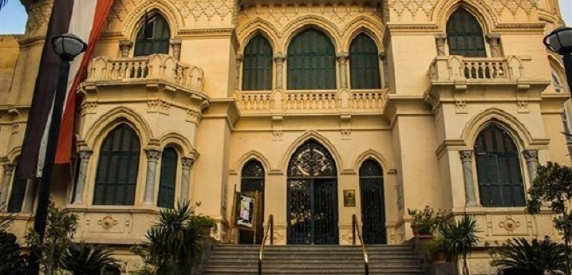 ملتقى ريادة الأعمال للشباب المصرى بمكتبة القاهرة غدا