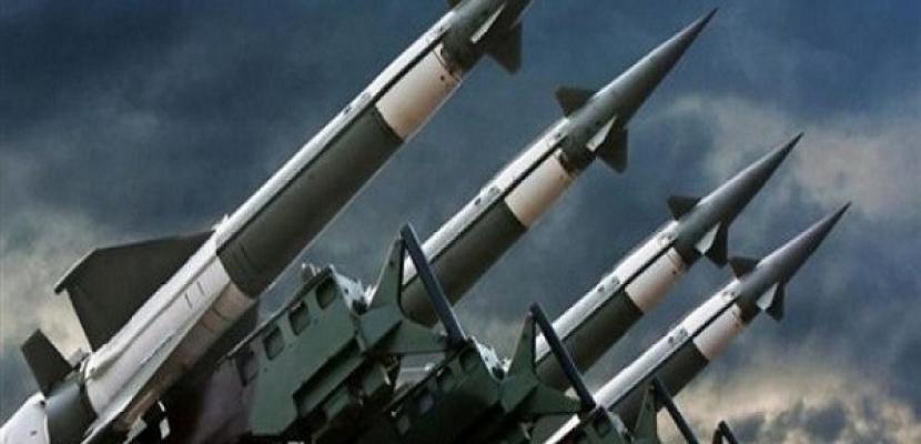 روسيا: أمريكا تنتهك اتفاقيات الصواريخ بسبب نشرها منصات في رومانيا وبولندا